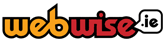 webwise.ie