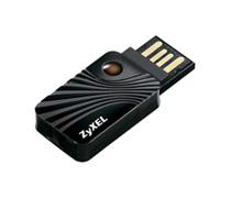 eir USB Adpater N Lite